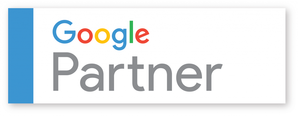 Google Partner Agency in India