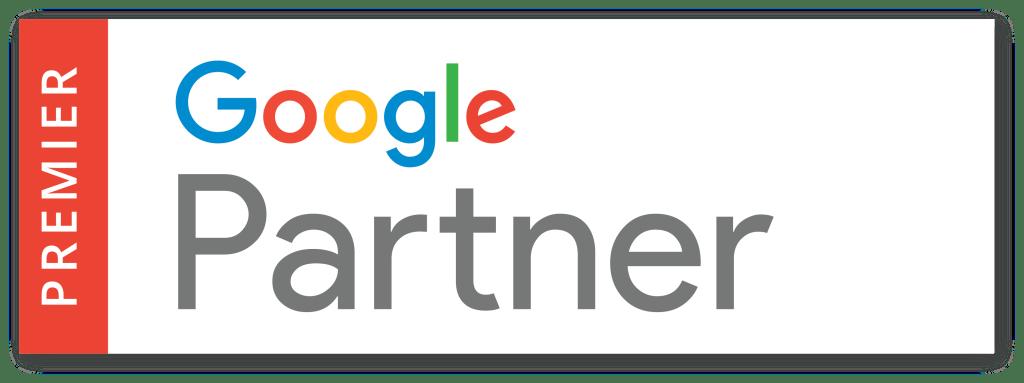 Top Google Premium Partner Agencies in India