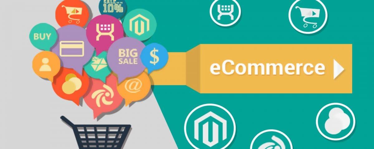 eCommerce Consultant in India