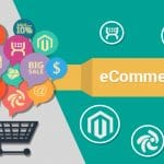 eCommerce Consultant in India