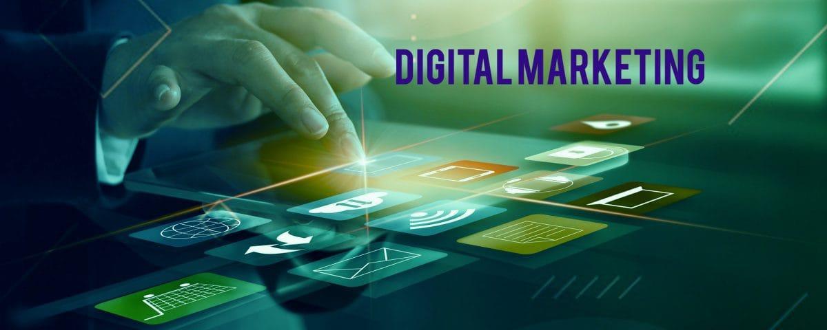 Digital Marketing Company in Ambala