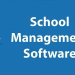 School Management Software Development Company in India