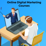 Online Digital Marketing Course in India