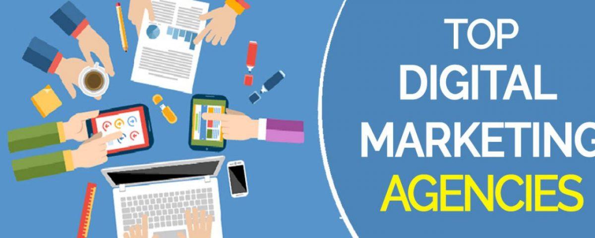 Phoenix online marketing agencies