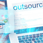 Web Development Outsourcing Companies in India