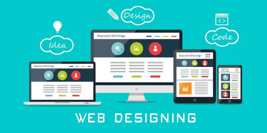 web designing agencies in miami