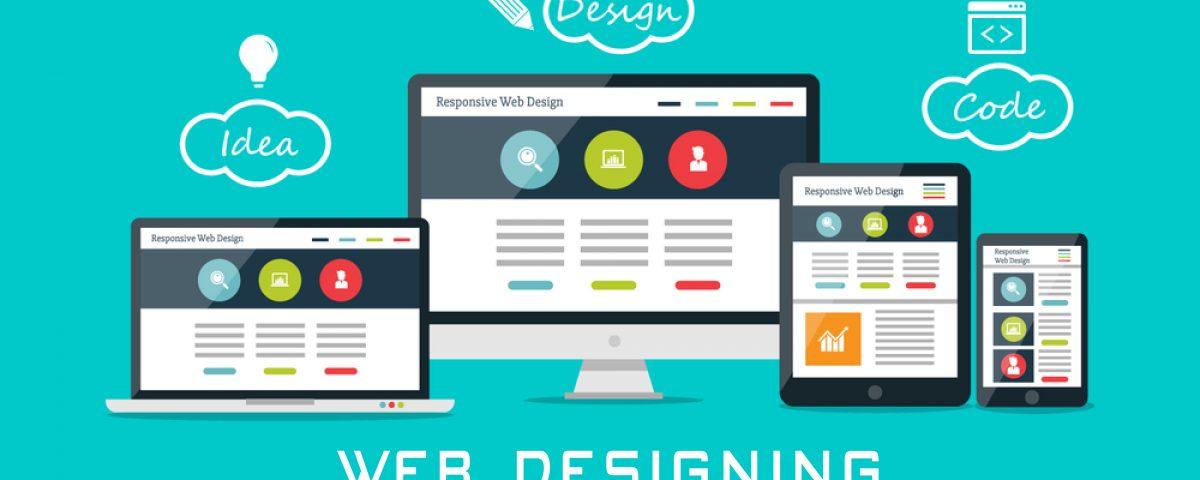 web designing agencies miami