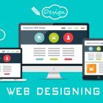 Top Web Design Development Agencies in Miami