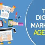 Top Digital Marketing Companies in Jaipur