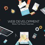 Top Web Design Development Agencies in Chicago