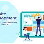 Top Web Development Companies in Mumbai