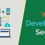 Top Web Development Companies in Noida
