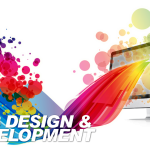 Top Web Development Companies in Ahmedabad