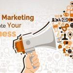 Top Digital Marketing Companies in Surat