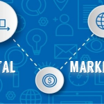 Top Digital Marketing Companies in Uttarakhand