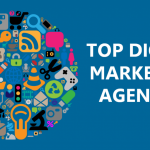 Top Digital Marketing Companies in Rajasthan