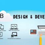 Top Web Development Companies in Hyderabad