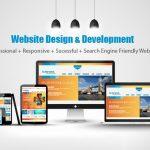 Top Web Development Companies in Kerala