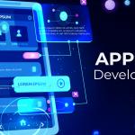 Top Mobile App Development Companies in San Francisco