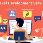 Top Laravel Development Companies in USA