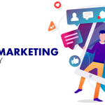 Top Digital Marketing Companies in Kerala