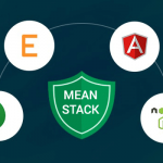 Top MEAN Stack Development Companies in India